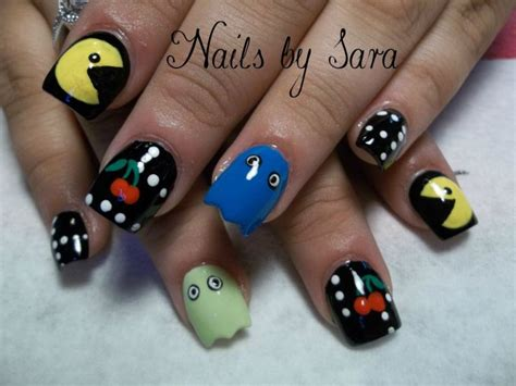 easy cool nail designs nail designs hair styles