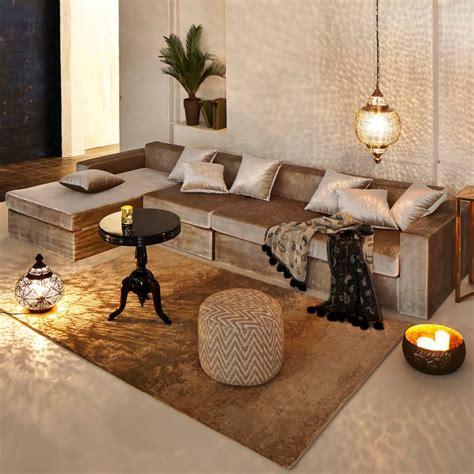 wohnzimmer deko die perfekte wohnzimmer deko zum wohlf 252 hlen