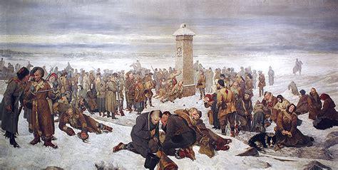 the house of the dead siberian exile the tsars books sybirak