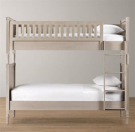restoration hardware twin bed restoration hardware twin bed home design bar cart