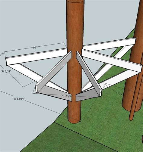 free tree house plans wood free tree house plans pdf plans