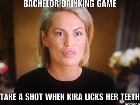 The Bachelor Australia Memes - the bachelor inspires hilarious memes herald sun