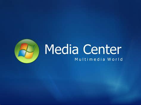 Senter Medis microsoft removing windows media center in windows 10 the windows bulletin