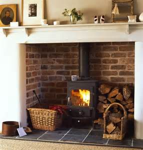Fireplaces For Log Burning Stoves by Broccoli And Beef Stir Fry Recipe Stove Sweet Home