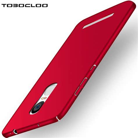 aliexpress xiaomi redmi 5 plus aliexpress com buy tobocloo case for xiaomi mi 5 5s 6