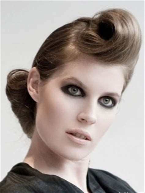 style a quiff forvteens creative quiff hairstyles latest hairstyles 2016 hair