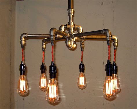 Island Light Fixtures Kitchen steampunk kitchen highly stylized kitchen plan steampunk
