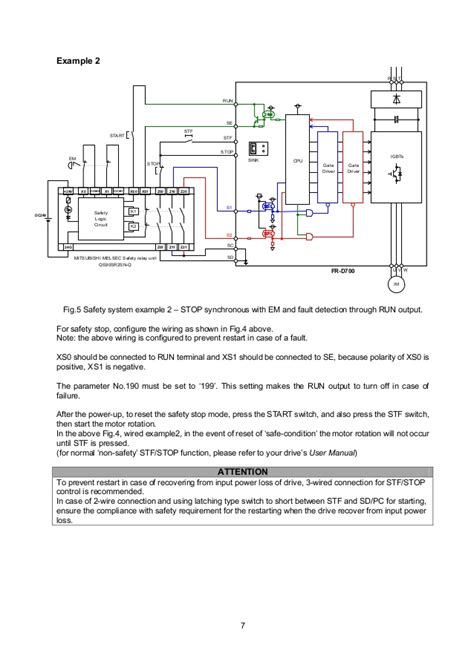 wiring diagram further thermoelectric generator on steam