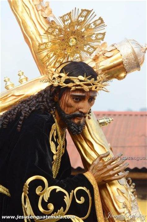 imagenes de jesus nazareno 191 best sculpture spanish processional and religious