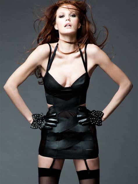 Elisa Black elisa black dress