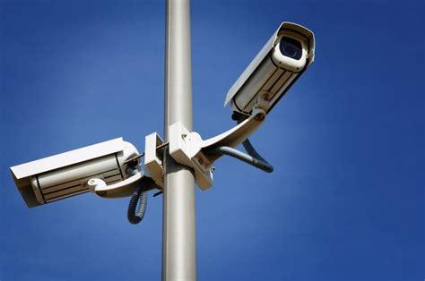 impianto videosorveglianza casa impianto videosorveglianza fai da te sorveglianza