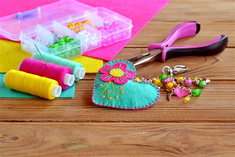 easy craft sewing projects learning to sew with easy sewing projects so much sewing