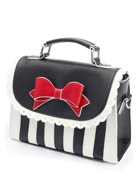 Tas Punggung Rabbit Color Backpack Rbaf67 lola ramona girly handbag black white attitude clothing