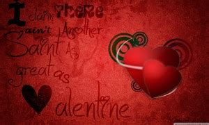 lonely on valentines day quotes lonely valentines day quotes quotesgram