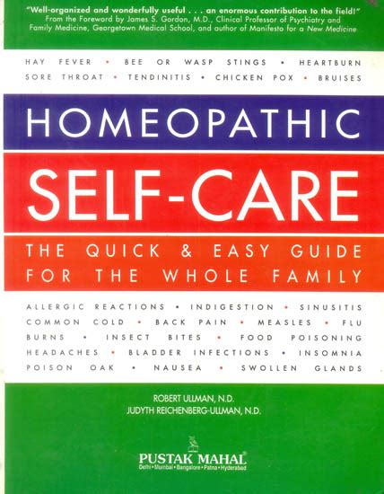 the self care cookbook a holistic approach to cooking and living well books homeopathic self care the easy guide for the