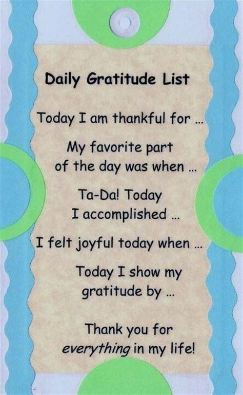gratitude journal for daily thanksgiving reflection gratitude prompt 102 pages 6 x 9 books gratitude great prompts for a gratitude journal or