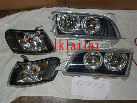 Headl Toyota Corolla Ae depo toyota corolla 92 98 ae100 10 end 11 16 2016 5 10 pm