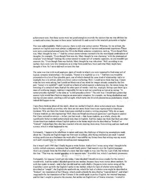 Helpme Essays by Argumentative Essay 123help