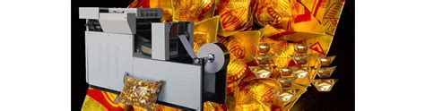 Paper Folding Machine Singapore - joss paper gold ingot joss paper silver ingot joss paper