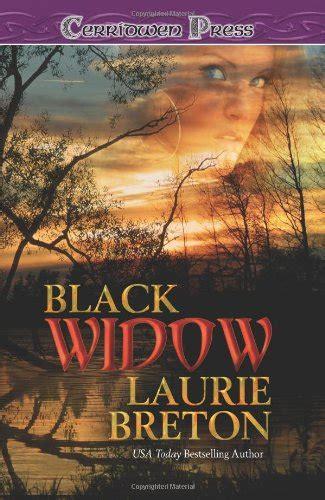 black widow a parlabane thriller books ebook the black widow free pdf
