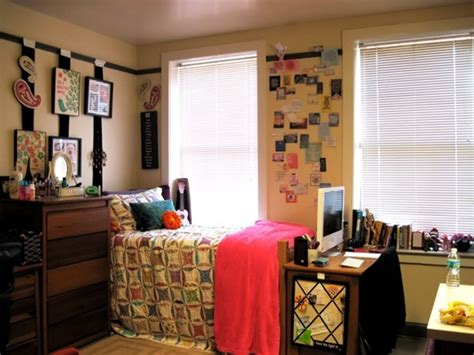 dorm living room ideas 40 classic college dorm room decoration ideas