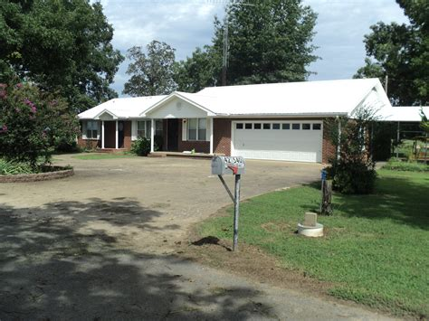 houses for rent in wynne ar wynne ar 72396 real estate houses for sale page 3