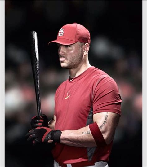 matt holliday pitcher 17 best images about st louis cardinals players on