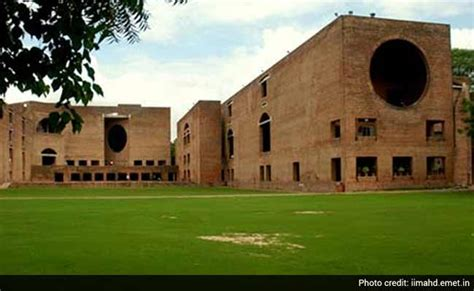 Distance Mba In India From Iim by Helge Scherlund S Elearning News Iim A To Offer