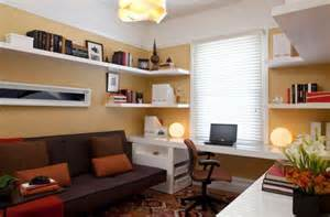 25 space saving modern interior design ideas corner