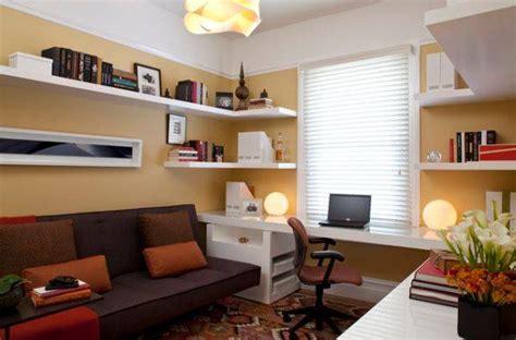 home interior shelves 25 space saving modern interior design ideas corner