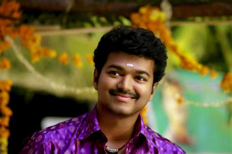 biography of tamil film actor vijay hd and hdr photos actress vijay new hd photo high quality