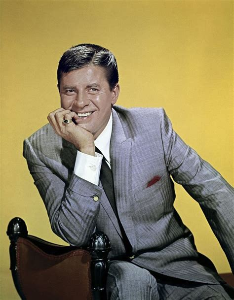 best jerry lewis 341 best jerry lewis images on dean martin