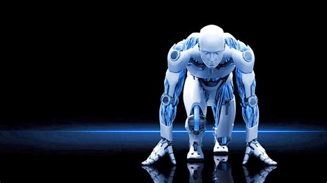 generation robot a century of science fiction fact and speculation books walking robot wallpaper 4 desktop robot