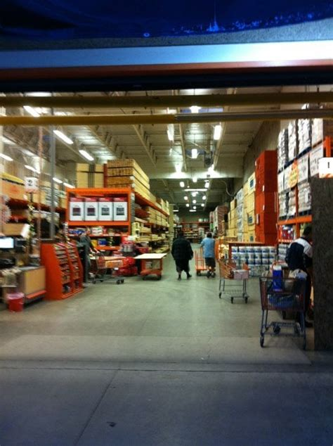 the home depot closed hardware stores 1519