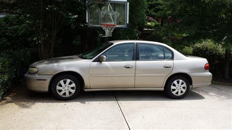 1999 chevy malibu reviews bright white 1999 chevrolet malibu ls sedan exterior photo
