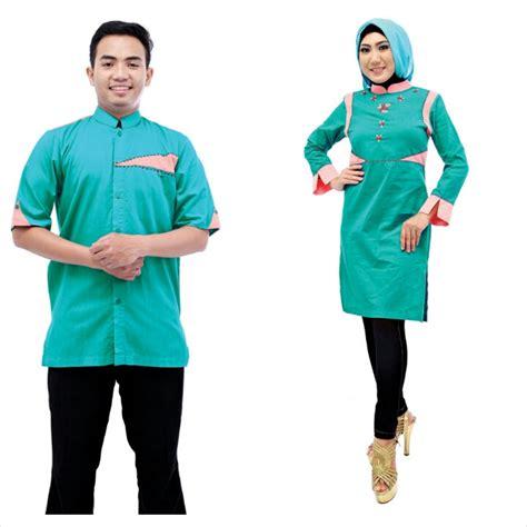 Koko Gamis Sarimbit Terbaru Busana Muslim Lebaran Java Murah baju muslim terbaru 2014 june 2015