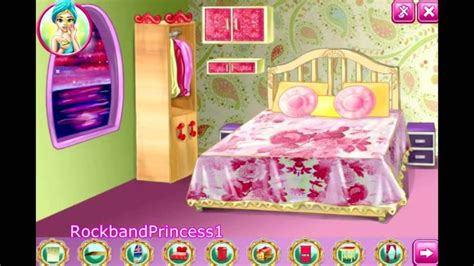 barbie home decor best 25 barbie games online ideas on pinterest barbie