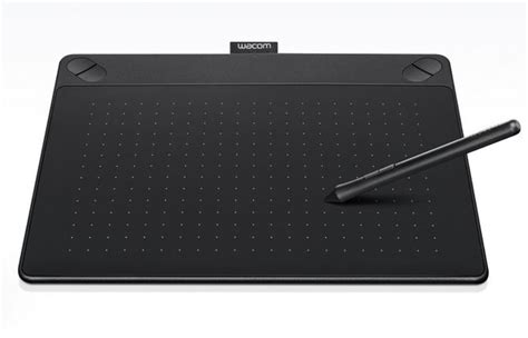 Wacom Intuos Pen N Touch Mint Blue Cth690 For Digital Imaging buy wacom cth 490 b0 cx small pen and touch tablet tablet 6 7 inch mint blue at