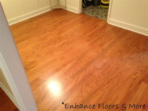 Enhance Floors by 17 Best Images About Our Installations On