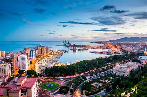 apartamentos malaga capital apartamentos en m 225 laga capital zonas