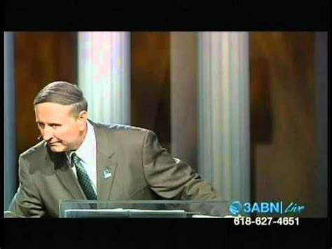 be not unevenly yoked by pastor stephen bohr 2015 01 24 youtube stephen bohr the sanctuary youtube