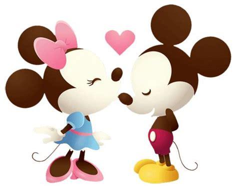 imagenes satanicas de mickey mouse 17 mejores ideas sobre frases de mickey mouse en pinterest