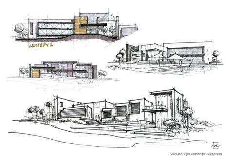 architecture concept architecture design concept sketches