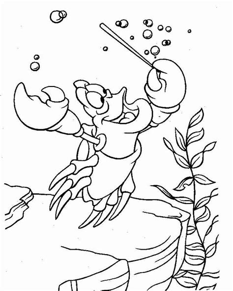 coloring pages colouring pages mermaid coloring pages in the little mermaid coloring page coloring pages for toddlers