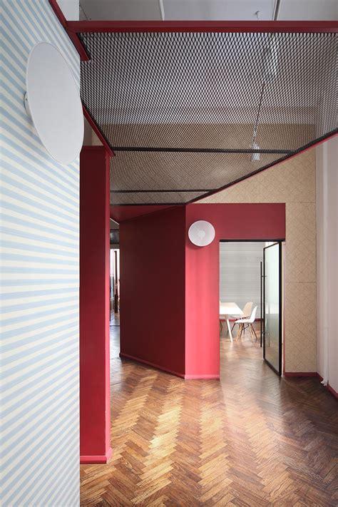 studio testa the white stripes marcante testa architetti