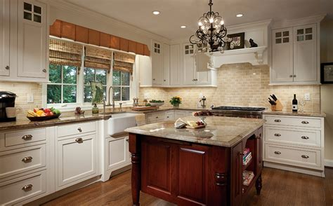 plain and fancy kitchen cabinets cabinets with subtle sophistication plain fancy cabinetry