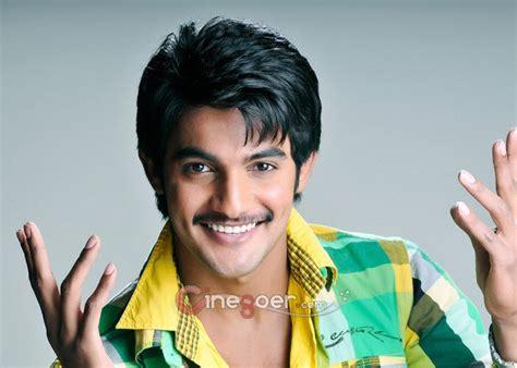 eeram movie heroine photos aadi gallery aadi stills eeram actor aadhi photos tamil
