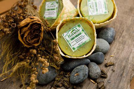 Sabun Herbal Hawa Wortel agen sabun herbal hawa surabaya sabun herbal hawa teh