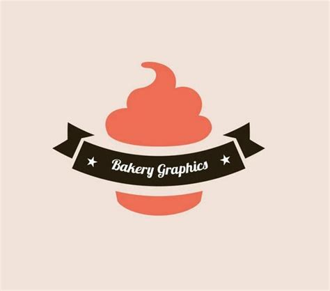 Free Bakery Logo Templates best 25 bakery business cards ideas on logos