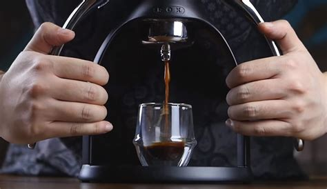 rokpresso  video guide  manual espresso makers perfect daily grind